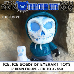 nycc-flyer-excl-eyehart-iceice