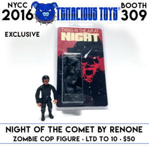 nycc-flyer-excl-renone-night-of-comet