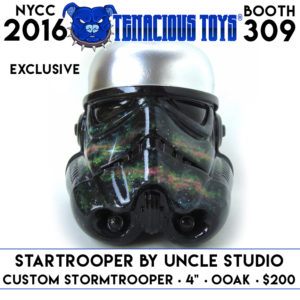 nycc-flyer-excl-uncle-startrooper