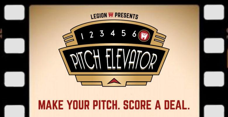 legion-m-pitch-elevator