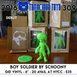 nycc-flyer-debut-schoony-boy-soldier