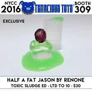 nycc-flyer-excl-renone-half-jason