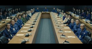 shingodzilla_5-meetings