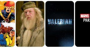 264-x-men-marvel-phase-4-dumbledore