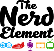 The Nerd Element