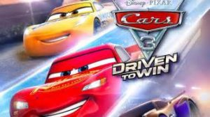 Cars 3 Driven To Win Gameplay Trailer Debuts The Nerd Element