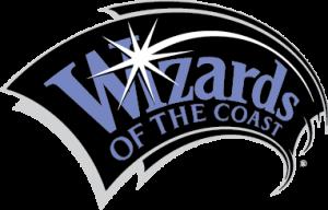 WIZARDS OF THE COAST/VIZ MEDIA ANNOUNCE THE ART OF MAGIC