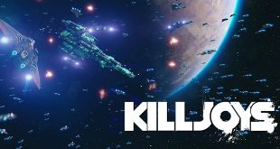 Killjoys Season 3 Episode 10 Wargasm