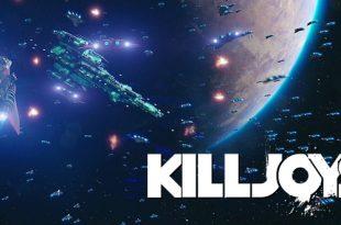 Killjoys Season 3 Episode 10 Wargasm