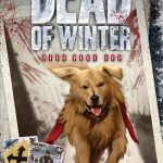 Dead of Winter Volume 1